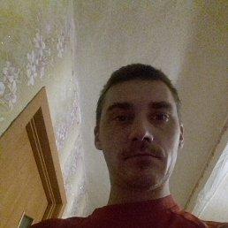 Александр, , Обухов