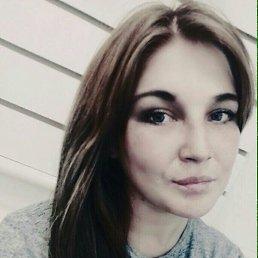 Олеся, 24 года, Воронеж