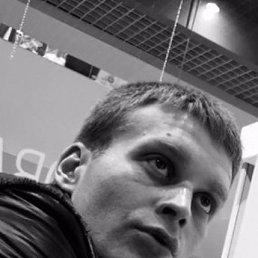 Яков, 35 лет, Томск