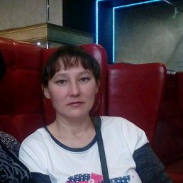 Роза, 41 год, Калуга