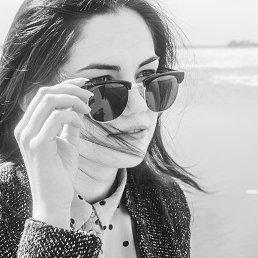 Алёна, 23 года, Гатчина