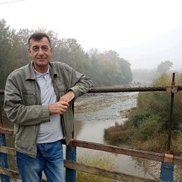 Александр, 48 лет, Ремонтное