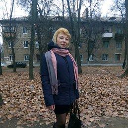 олеся, 25 лет, Рязань