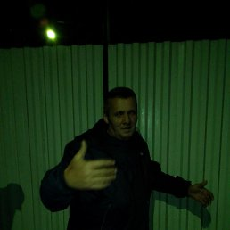 сергей, 55 лет, Светлоград