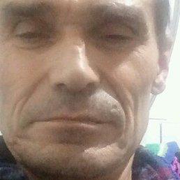 Николай, 50 лет, Каневская