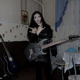 Лилит, 30 лет, Новочеркасск