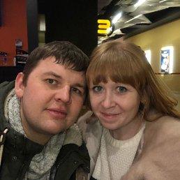 Сергей, 32 года, Сафоново