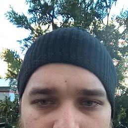 Виктор, 28 лет, Фрязино