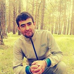 Илхом, 28 лет, Алапаевск