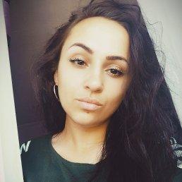 Анастейша, 29 лет, Житомир