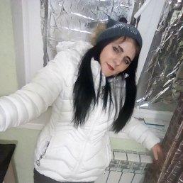 Любовь, 27 лет, Морозовск