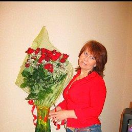 Татьяна, 54 года, Харьков