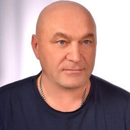 Виктор, Барнаул