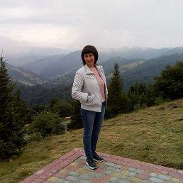 Кристина, 41 год, Дрогобыч