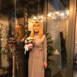 Tatyana, 55 лет, Кировоград