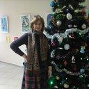 Фото Татьяна, Энергодар, 64 года - добавлено 2 января 2020