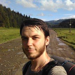 Олексій, 28 лет, Ровно