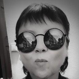 Татьяна, 57 лет, Харьков