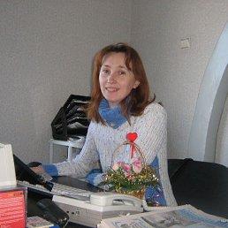 Виктория, 43 года, Сочи