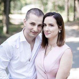 Malgorzata, 28 лет, Вильнюс