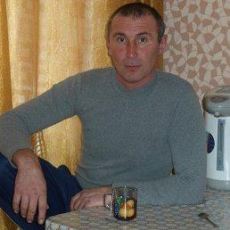 Юрий, Калманка, 45 лет