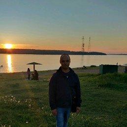 Сергей, 29 лет, Конаково