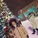 Фото Елена, Ставрополь - добавлено 8 декабря 2019