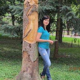 Уляна, 40 лет, Ивано-Франковск