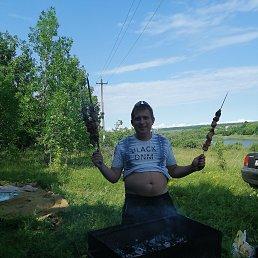 Виктор, 30 лет, Белгород
