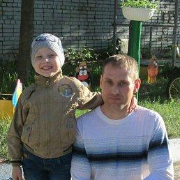 Алексей, 37 лет, Заречный