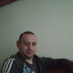 Микола, 37 лет, Дубровица