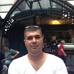 Іван, 29 лет, Косов