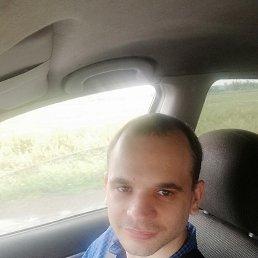Евгений, 30 лет, Шахты