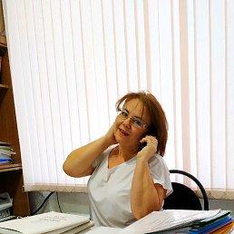 Маргарита, 51 год, Тамбов
