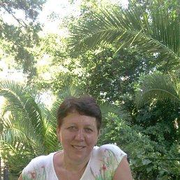 Галина, 63 года, Тосно