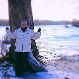 Светлана, 56 лет, Новоалтайка