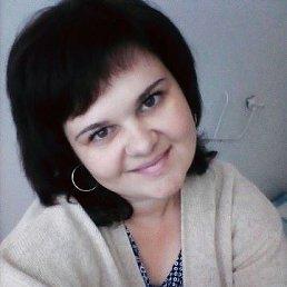Маргарита, 34 года, Макеевка
