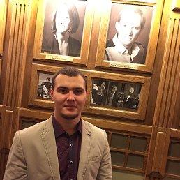 Сергей, 24 года, Щербинка