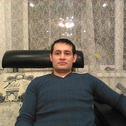 Алексей, 35 лет, Менделеевск