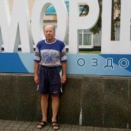 Валерій, 52 года, Калуш
