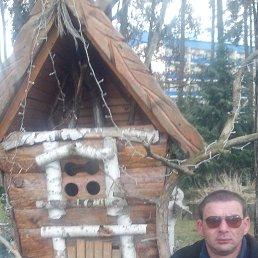руслан, 31 год, Макаров