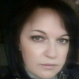 Ирина, 41 год, Кемля