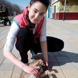 Оксана, 28 лет, Казань