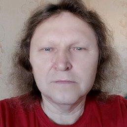 Александр, 56 лет, Агаповка