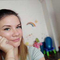 Юлия, 32 года, Магнитогорск