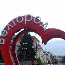 РОМА, 38 лет, Далматово