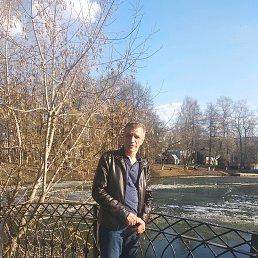 Андрей, 57 лет, Кронштадт
