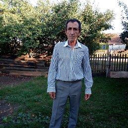Александр, 61 год, Уварово