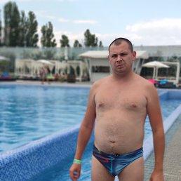 Алекс, 30 лет, Дунаевцы