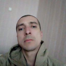 Valery, 36 лет, Бердичев